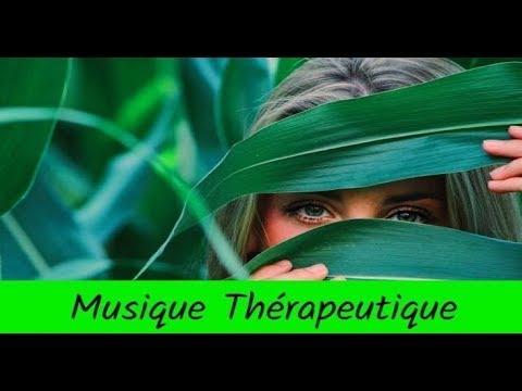 Désintoxiquez Vos Pensées - Musique Pour Calmer Le Mental
