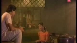 Sampige Marada - Upaasane (1974) - Kannada
