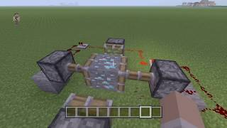 Minecraft How To Turn Coal into diamond