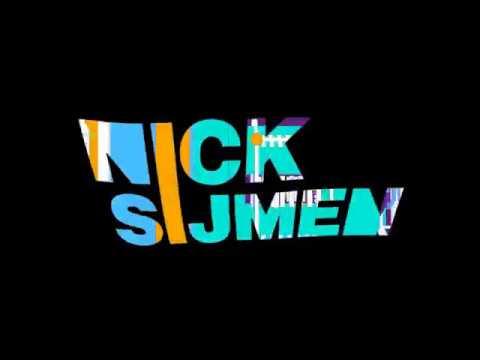 DJ NICK SIJMEN (TEASER)