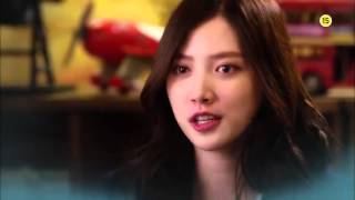 Video sinopsis drama korea The Heirs download MP3, 3GP, MP4, WEBM, AVI, FLV Januari 2018