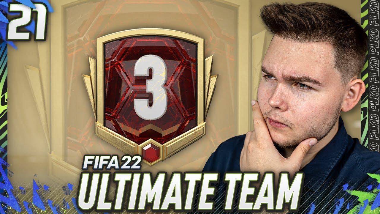 Download NIE ZATRZYMUJEMY SIĘ! - FIFA 22 Ultimate Team [#21]