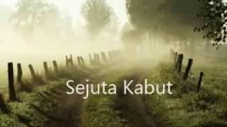 Download lagu Sejuta Kabut Iwan Abdurahman Kalikausar 9 April 1972 Kamojang MP3