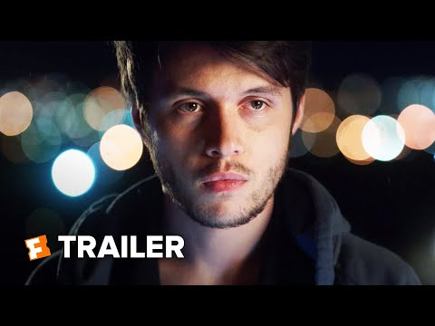Silk Road Trailer #1 (2021) | Movieclips Trailers