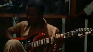 Jimmy Cliff - The harder they come the harder they fall, one and all