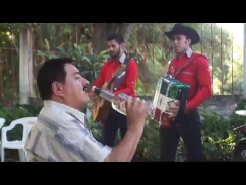 Caminos De Michoacan Federico Villa Pelicula Completa