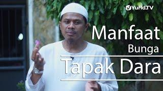 Duta TV, Terdepan Menginspirasi, dari Banua untuk Indonesia....