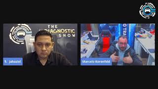 VAG con Emulador - Marcelo Korenfeld
