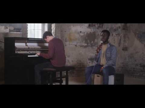 Kwabs - Perfect Ruin (Original)