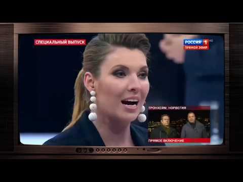 """Истерика в """"ЛДНР""""!"""