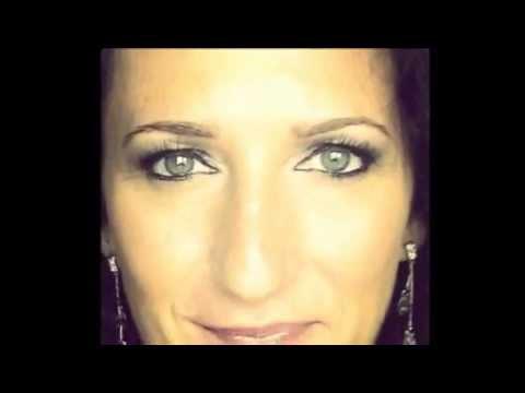 Vidéo MEDLEY VOIX-OFF MARILYN HERAUD