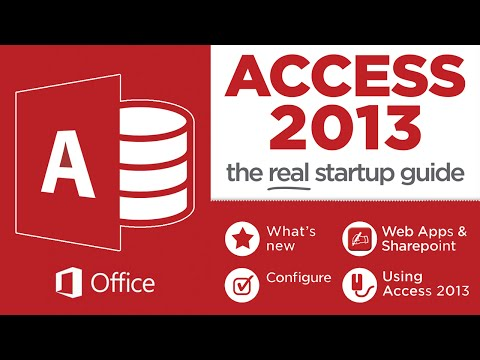 learn-how-to-assign-a-primary-key-in-microsoft-access-2013-or-365---part-17