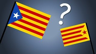 The History and Meaning Behind Catalonia