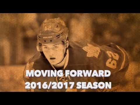 Toronto Maple Leafs – 2016/17 Season Preview (HD)
