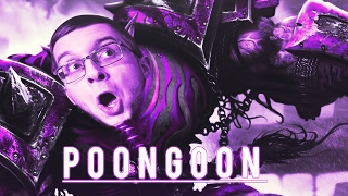 Vanilla WoW - Scholomance Confirmed - Poongoon TV