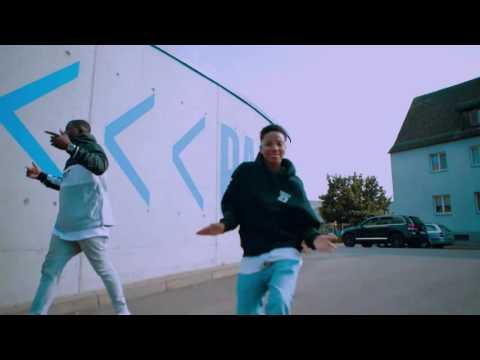 Bdotissa - Bout IT (Music Video) Mp3