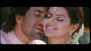 EK DUUJE KE LIYE ( Official Trailer ) - Pawan Singh , Madhu Sharma - 2012 का सबसे नया फिल्म Bhojpuri