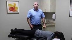 hqdefault - Back Pain Doctors Nashville-davidson, Tn