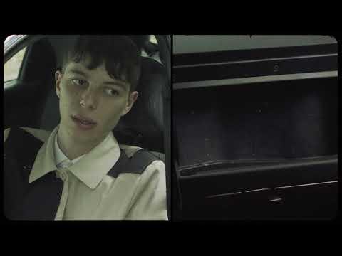 Youtube: Lpee – Kilomètre (Prod. Jerzeÿ)
