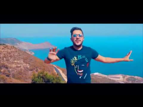 mp3 mohamed benchenet 2018 andi ghi nti