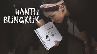 Download Video Hantu Bungkuk – DMS [Penelusuran] MP3 3GP MP4
