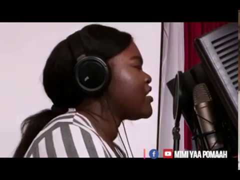 IYANU - IBK (COVER BY MIMI)
