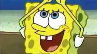 Download Video Spongebob Bacot MP3 3GP MP4
