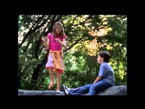 Little Manhattan- Another Heartbreak Unofficial Music Video(BNL)