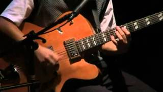 Gerar Jazz Fusion - Quão Grande és Tu