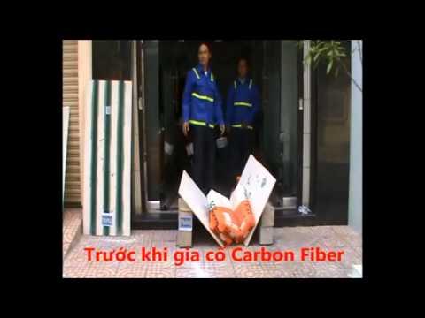 tong the thi nghiem soi Carbon tai Phu Bac