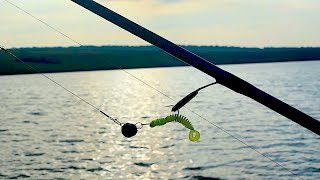 ДВЕ рыбалки на Окуня закончились тем что я ухожу из Ютуба!!!