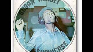 Sugar Minott-Run Things