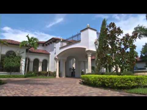 Villa De Stars A Miami