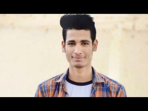 English Bola Ae Balamua 2  Pramod Premi Mix Dj Rahul Dj Aaliya Dumraon