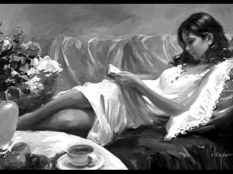 richard-clayderman-a-comme-amour-aa11bbaa11bb