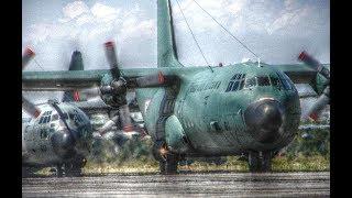 cuando-mxico-operaba-la-flota-ms-grande-de-aviones-c-130