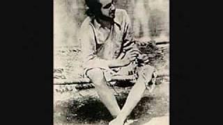 Shaheed Sardar Bhagat Singh VS Gandhi