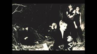 Christian Death - Sex Dwarf