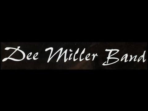 Dee Miller Band - EPK