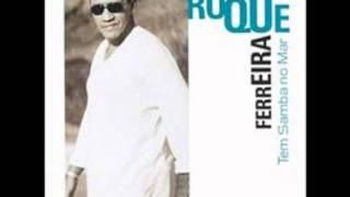Roque Ferreira - Menino do Samburá/ A Mão da Dor