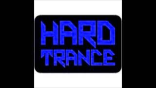 Chris Armer-HardTrance/Harddance mix