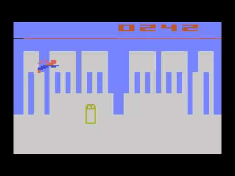Superman (ADDON!_ATARI 2600)