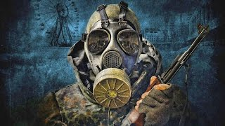 =ARMA 3 Stalker online= Меня заказали! Серия №16(Донат для России - http://www.donationalerts.ru/r/solid_tv Для PayPal https://www.twitchalerts.com/donate/solid_tv 1 - Если падает стрим - он выключает..., 2016-07-15T22:00:33.000Z)