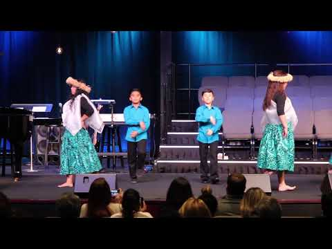 See You Again - Ka Haili Aloha - Harvest Church Elk Grove