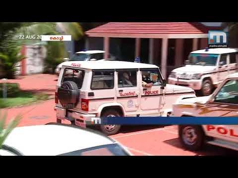 Kerala HC to Take Up Dileep's Bail Plea Today| Mathrubhumi News