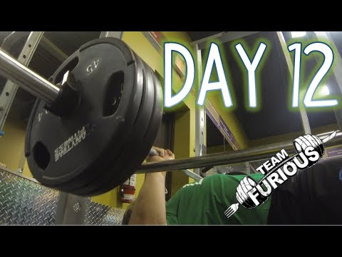 the-furious-45---day-12---rib-cage-chest-smash-workout-|-furious-pete-talks