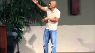 Christ-Centered Relationship Pt 3