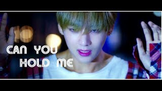 『FMV』BTS (방탄소년단)    Can You Hold Me