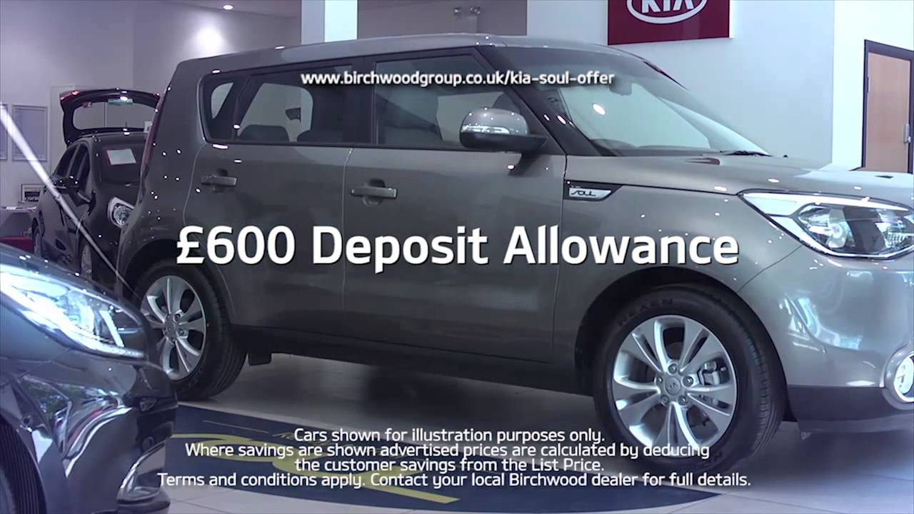 Wenatchee Car Dealers >> Kia Dealer Washington ~ Best KIA