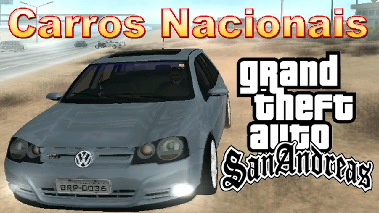 VICE PACOTE CITY GTA DE PC CARROS DOWNLOAD GRATUITO BRASILEIROS PARA